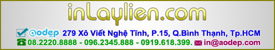 550x100-inlaylien-add