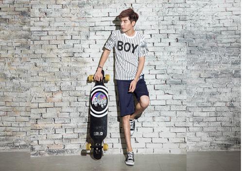 Ao-thun-soc-BOY_ML-H1043-4
