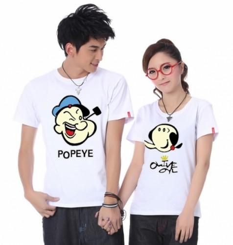 ao-thun-tinh-yeu-popeye-1353927326