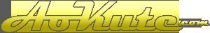 AoKute.com